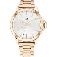 Watch for women Tommy Hilfiger 1782024