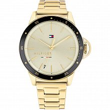 Watch for women Tommy Hilfiger 1782025