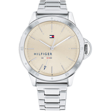 Watch for women Tommy Hilfiger 1782026