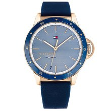 Watch for women Tommy Hilfiger 1782027