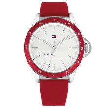 Watch for women Tommy Hilfiger 1782028