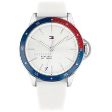 Watch for women Tommy Hilfiger 1782029
