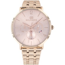 Watch for women Tommy Hilfiger 1782030