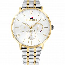 Watch for women Tommy Hilfiger 1782032