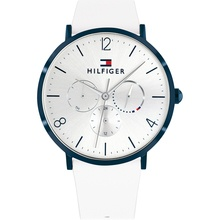 Watch for women Tommy Hilfiger 1782033