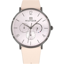 Watch for women Tommy Hilfiger 1782034