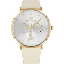 Watch for women Tommy Hilfiger 1782035