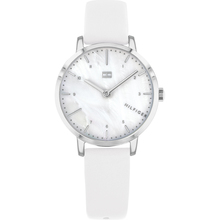Watch for women Tommy Hilfiger 1782037