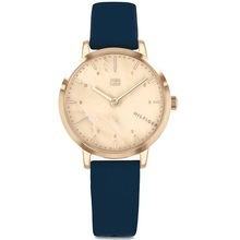 Watch for women Tommy Hilfiger 1782040