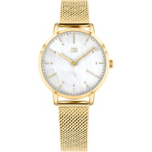 Watch for women Tommy Hilfiger 1782043
