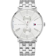 Watch for women Tommy Hilfiger 1782068