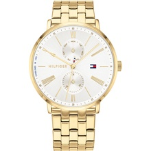 Watch for women Tommy Hilfiger 1782069