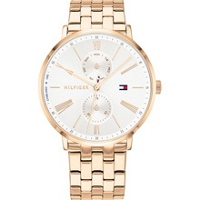Watch for women Tommy Hilfiger 1782070