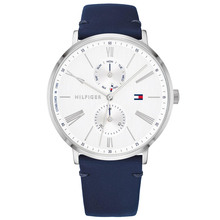 Watch for women Tommy Hilfiger 1782072