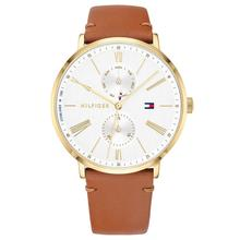Watch for women Tommy Hilfiger 1782073