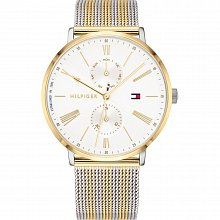 Watch for women Tommy Hilfiger 1782074
