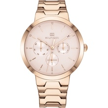 Watch for women Tommy Hilfiger 1782076