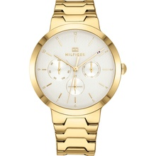 Watch for women Tommy Hilfiger 1782077