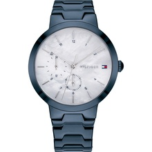 Watch for women Tommy Hilfiger 1782078
