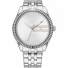 Watch for women Tommy Hilfiger 1782080