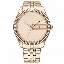 Watch for women Tommy Hilfiger 1782082