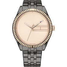 Watch for women Tommy Hilfiger 1782084