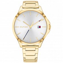 Watch for women Tommy Hilfiger 1782086