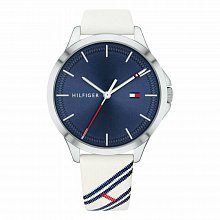 Watch for women Tommy Hilfiger 1782089
