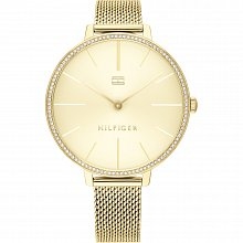 Watch for women Tommy Hilfiger 1782114