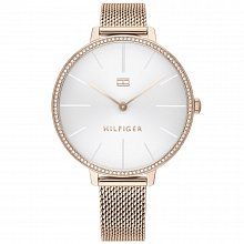 Watch for women Tommy Hilfiger 1782115
