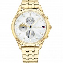 Watch for women Tommy Hilfiger 1782121