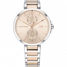 Watch for women Tommy Hilfiger 1782127