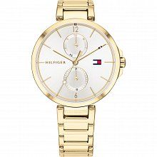 Watch for women Tommy Hilfiger 1782128