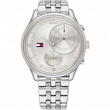 Watch for women Tommy Hilfiger 1782132
