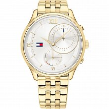 Watch for women Tommy Hilfiger 1782133