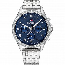 Watch for women Tommy Hilfiger 1782141