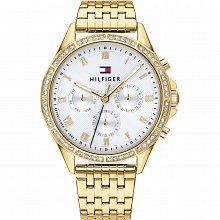 Watch for women Tommy Hilfiger 1782142