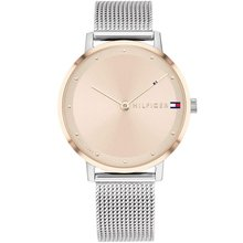 Watch for women Tommy Hilfiger 1782151