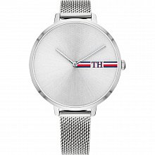 Watch for women Tommy Hilfiger 1782157