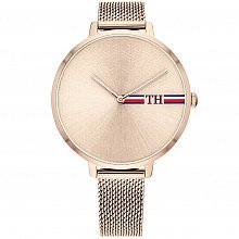 Watch for women Tommy Hilfiger 1782158
