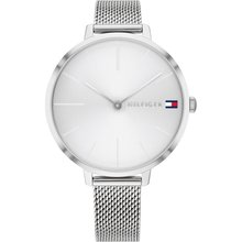 Watch for women Tommy Hilfiger 1782163