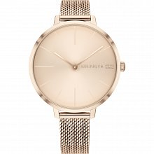 Watch for women Tommy Hilfiger 1782165