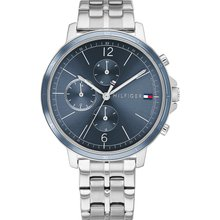 Watch for women Tommy Hilfiger 1782188