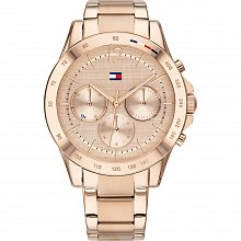 Watch for women Tommy Hilfiger 1782197