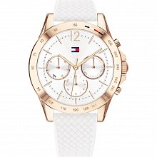 Watch for women Tommy Hilfiger 1782199
