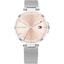 Watch for women Tommy Hilfiger 1782206
