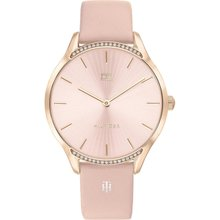 Watch for women Tommy Hilfiger 1782215