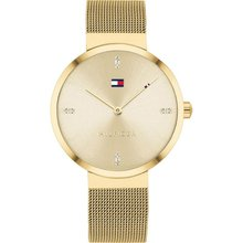 Watch for women Tommy Hilfiger 1782217