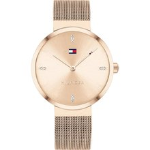 Watch for women Tommy Hilfiger 1782218