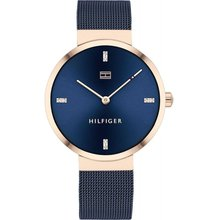 Watch for women Tommy Hilfiger 1782219